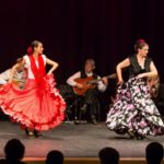 Una Noche de Flamenco