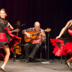 A Taste of Flamenco